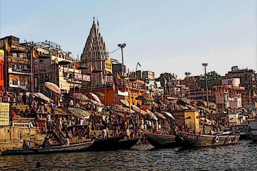 The Mahindra Kabira Festival