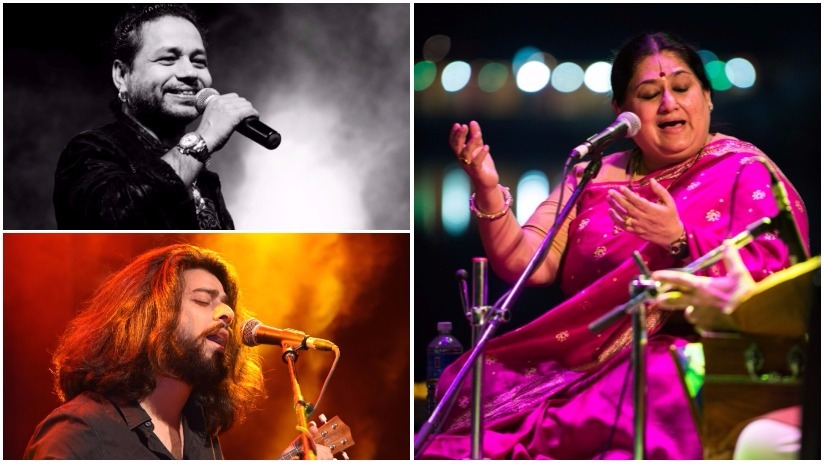 Mahindra Kabira Festival 2017: Varanasi gears up to celebrate Kabir with music and poetry