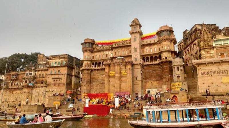 Two-day Mahindra Kabira festival begins on November 10
